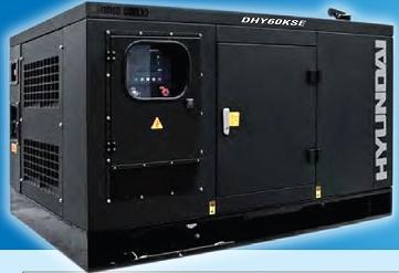 may-phat-dien-diesel-dhy60kse-2047