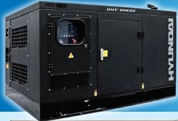 may-phat-dien-diesel-dhy80kse-2048