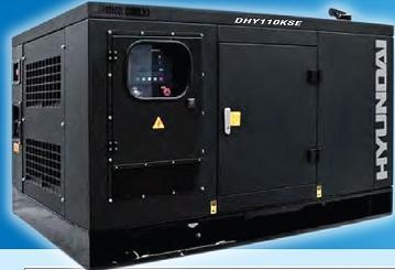 may-phat-dien-diesel-dhy110kse-2050