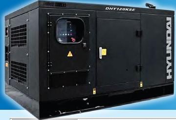 may-phat-dien-diesel-dhy120kse-2051
