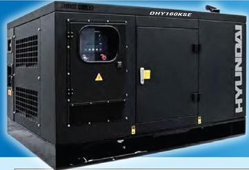 may-phat-dien-diesel-dhy160kse-2052