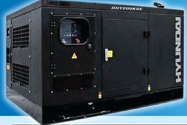 may-phat-dien-diesel-dhy200kse-2053