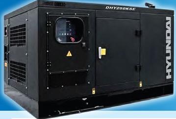 may-phat-dien-diesel-dhy250kse-2054