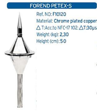 kim-thu-set-forend-petex-s-2065