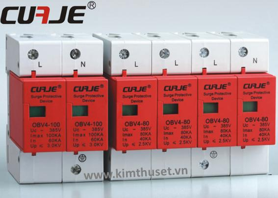cat-set-lan-truyen-obv4-60-100ka-2104
