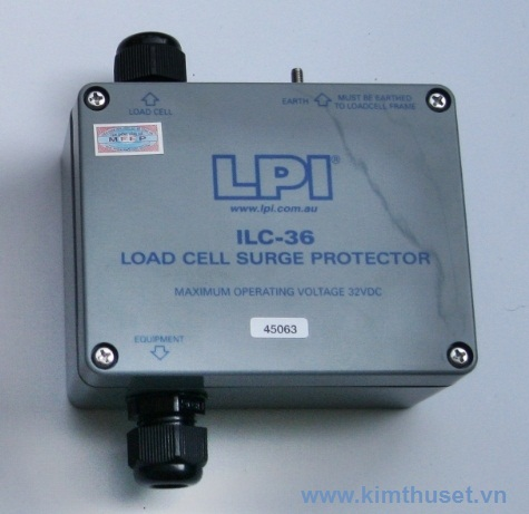 chong-set-load-cell-2217