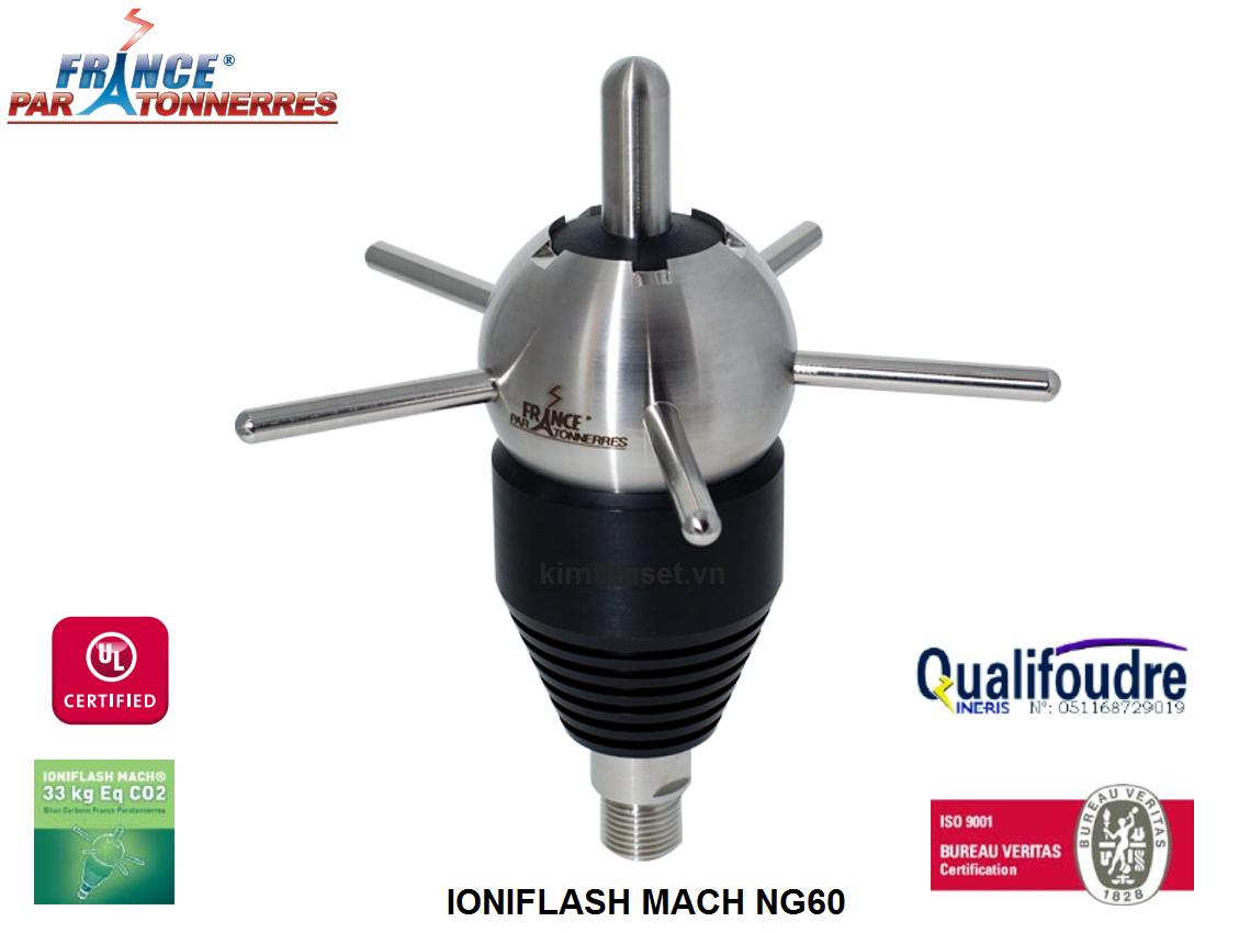 ioniflash-mach-ng60-1969