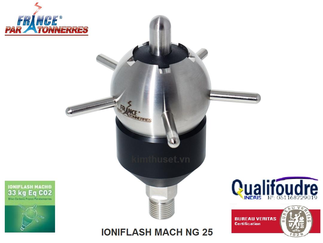 ioniflash-mach-ng25-2084