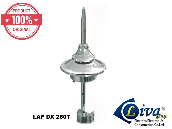kim-thu-set-liva-lap-dx-250t-1983