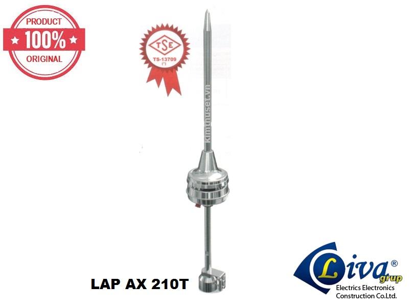 kim-thu-set-liva-lap-ax-210t-1982