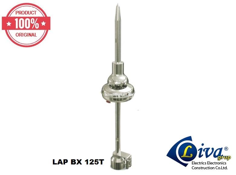 kim-thu-set-liva-lap-bx-125t-1980
