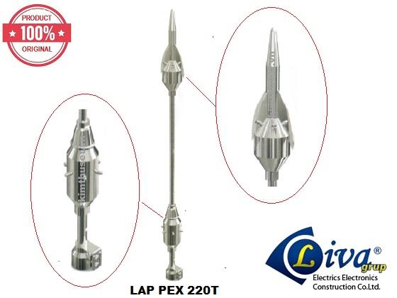 liva-lap-pex-220t-1978
