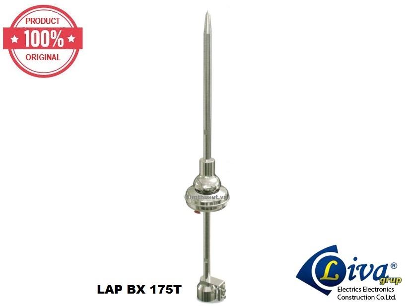 kim-thu-set-liva-lap-bx-175t-1981