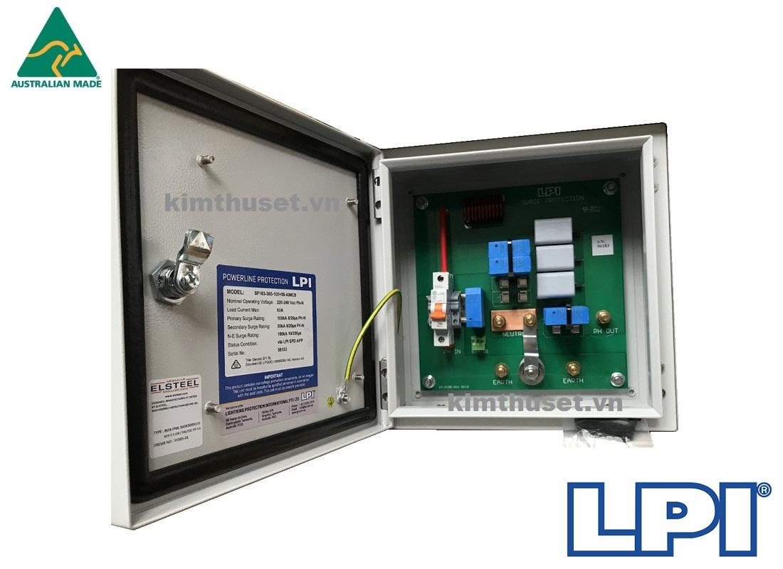 chong-set-sf140-385-10050-aimcb-2108