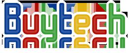 logo - Buytech